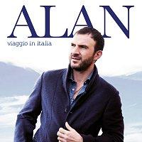 Alan – Viaggio In Italia