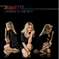 Jeanette – Undress To The Beat