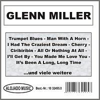 Glenn Miller – Glenn Miller