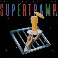 Supertramp – The Very Best Of Supertramp [Vol. 2]