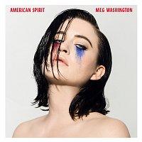 Washington – American Spirit