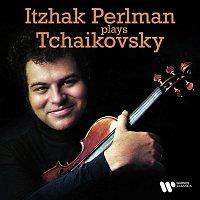 Itzhak Perlman – Itzhak Perlman Plays Tchaikovsky
