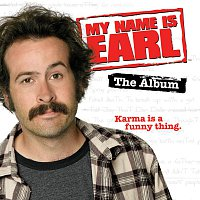 Různí interpreti – My Name Is Earl