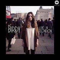Birdy – Live In London