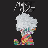 Madjo – Trapdoor