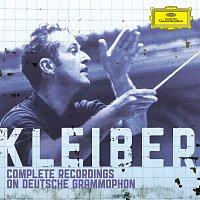 Carlos Kleiber – Carlos Kleiber - Complete Recordings on Deutsche Grammophon