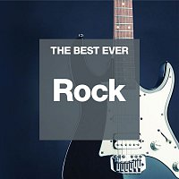 Alice Cooper – THE BEST EVER: Rock