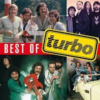 Turbo – Best of CD