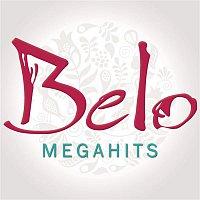 Belo – Mega Hits - Belo