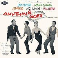 Různí interpreti – Anything Goes