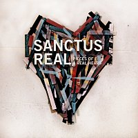 Sanctus Real – Pieces Of A Real Heart [Deluxe Edition]