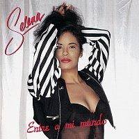 Selena – Entre A Mi Mundo