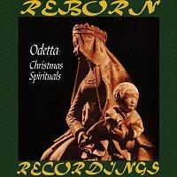 Odetta – Christmas Spirituals (HD Remastered)