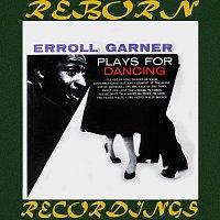 Erroll Garner – Plays For Dancing (HD Remastered)