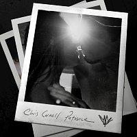 Chris Cornell – Patience