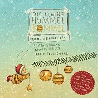 Die kleine Hummel Bommel – Die kleine Hummel Bommel feiert Weihnachten