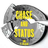 Chase & Status, Delilah – Time