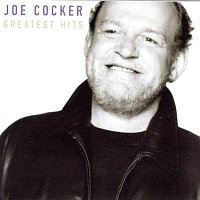 Joe Cocker – Greatest Hits