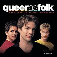 Greek Buck – Queer As Folk