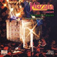Bhupinder Singh, Mitali Singh – The Khazana Concert