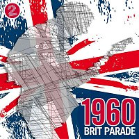 Elvis Presley – 1960 Brit Parade - All the Hits from the 1960 U.K. Charts (Vol. 2)
