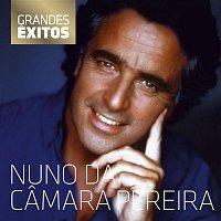Nuno Da Camara Pereira – Grandes Exitos