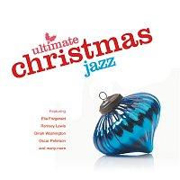 Různí interpreti – Ultimate Jazz Christmas