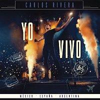 Carlos Rivera – Yo Vivo