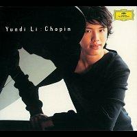 Yundi Li – Chopin: Recital