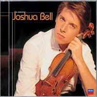 Joshua Bell – The Essential Joshua Bell