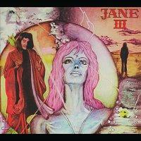 Jane – Jane 3