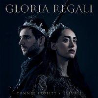 Tommee Profitt – Gloria Regali