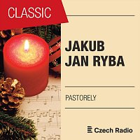 Jakub Jan Ryba: Pastorely