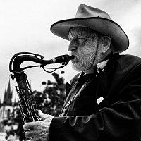 Vladimír Pinta – Jazz & Swing