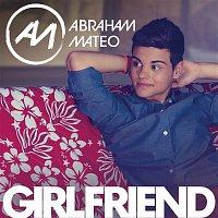 Abraham Mateo – Girlfriend