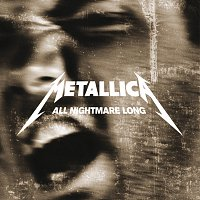 Metallica – All Nightmare Long [CD Single - J Card]