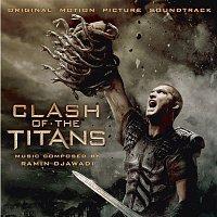 Ramin Djawadi, Gavin Greenaway – Clash Of The Titans