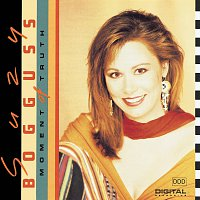 Suzy Bogguss – Moment Of Truth