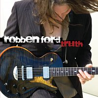 Robben Ford – Truth