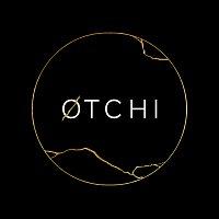 Mirai – OTCHI