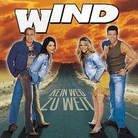 Wind – Kein Weg zu weit