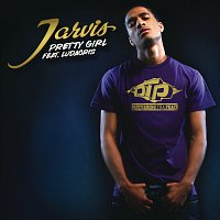 Jarvis, Ludacris – Pretty Girl