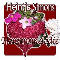 Heintje Simons – Herzensmelodie