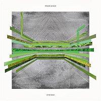 Fennec, Wolf – Little Hush (Remixes)