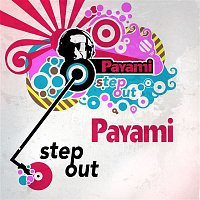 Payami, Lazee – Step Out
