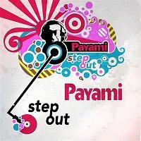 Payami, Lazee – Step Out