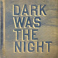 Andrew Bird – Dark Was The Night (Red Hot Compilation)