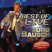 Jorg Bausch – Best Of Live