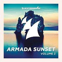Various  Artists – Armada Sunset, Vol. 3