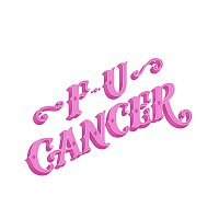 Catherine Britt, Kasey Chambers, Beccy Cole, Lyn Bowtell, Josh Pyke, Wes Carr – F U Cancer